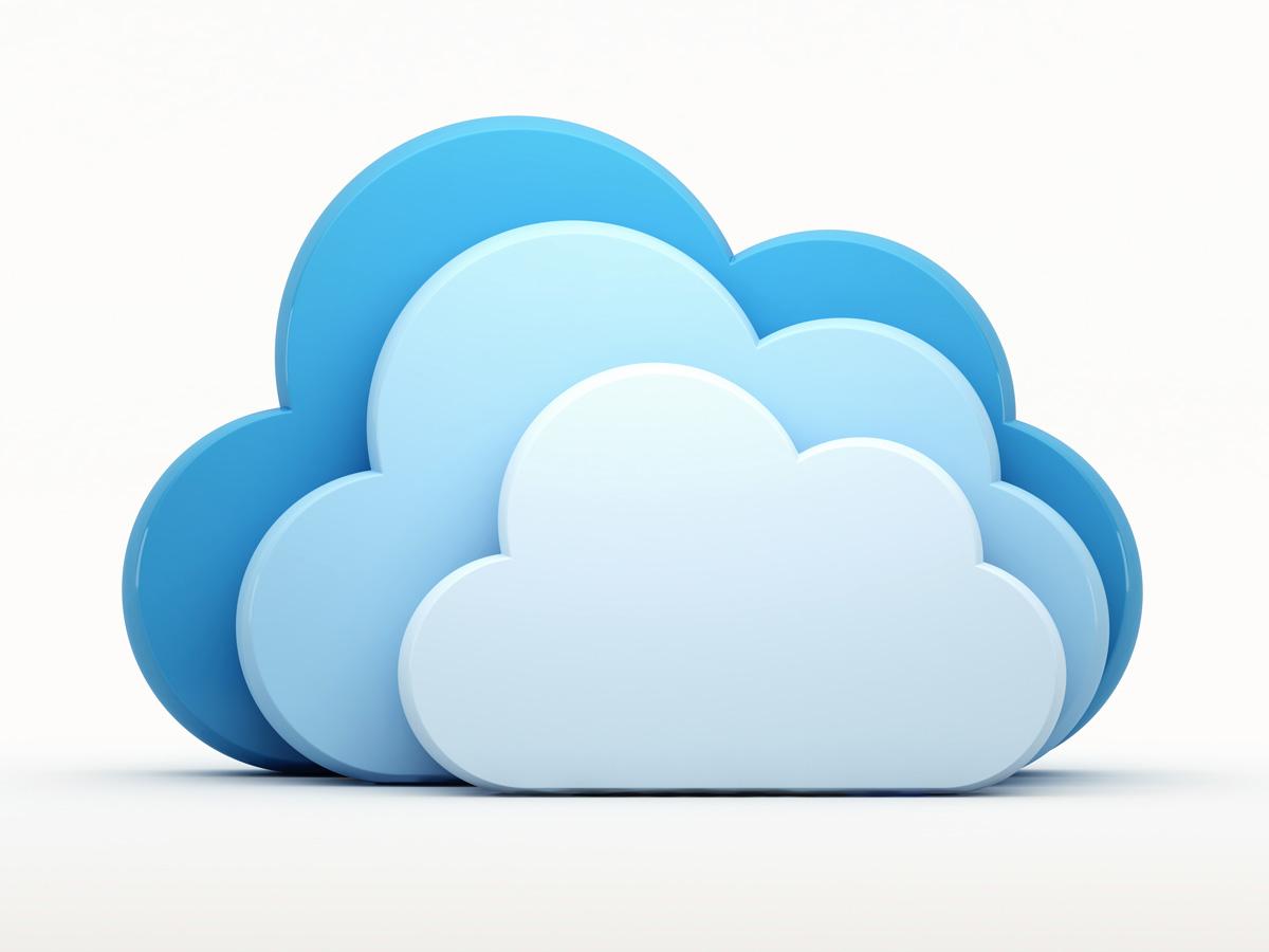 Entenda de forma simples a diferença entre nuvem pública, privada e híbrida