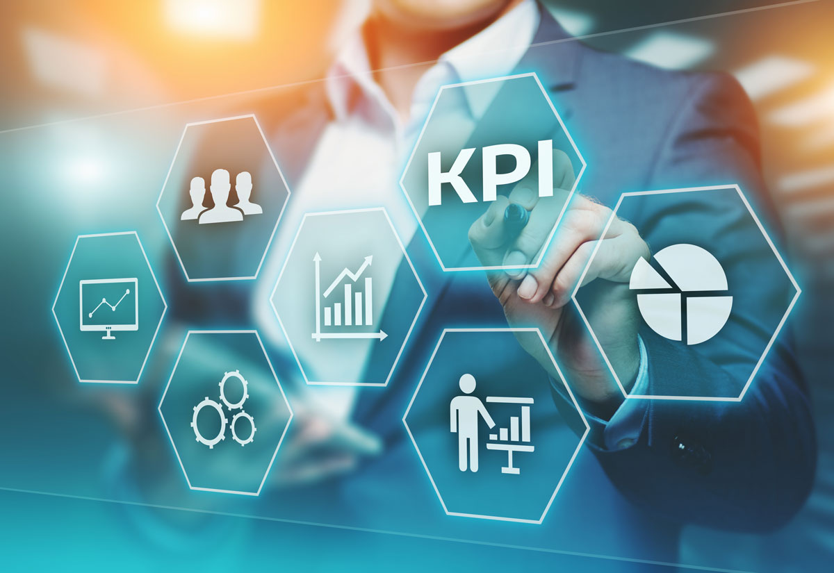 Conheca-3-indicadores-importantes-para-a-producao-na-industria