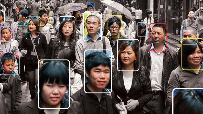 China Angústias Analógicas e Certezas Digitais