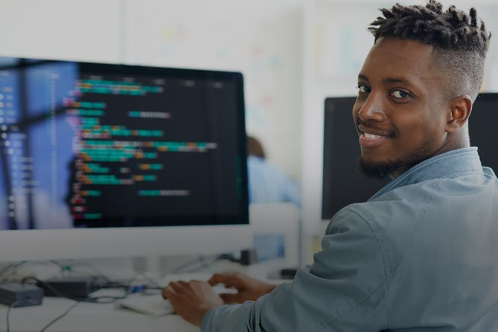 4 skills to be a successful IT professional