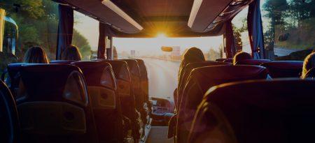 ClickBus otimiza custos com a Compasso UOL