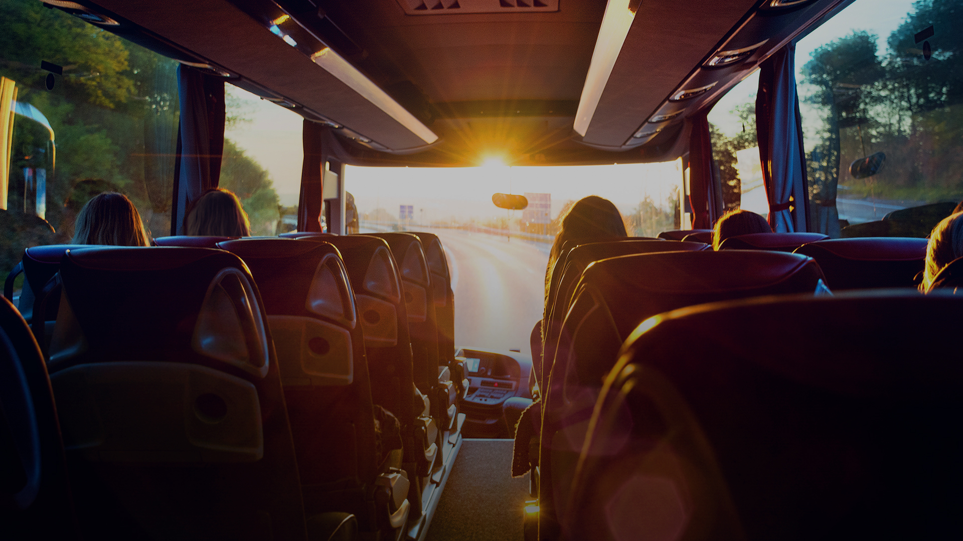 ClickBus optimizes costs with Compasso UOL