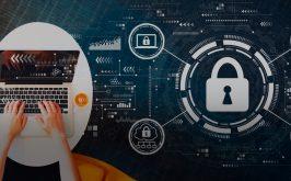 4 tendências para segurança da informação que você deve acompanhar