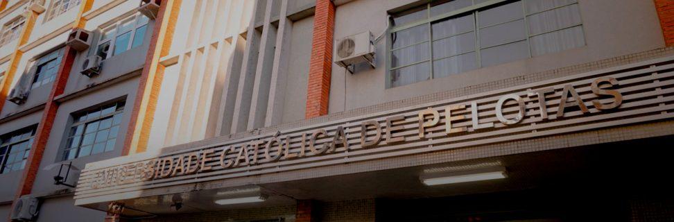 Acadêmicos da UCPel são aprovados em programa de bolsas da Compasso UOL
