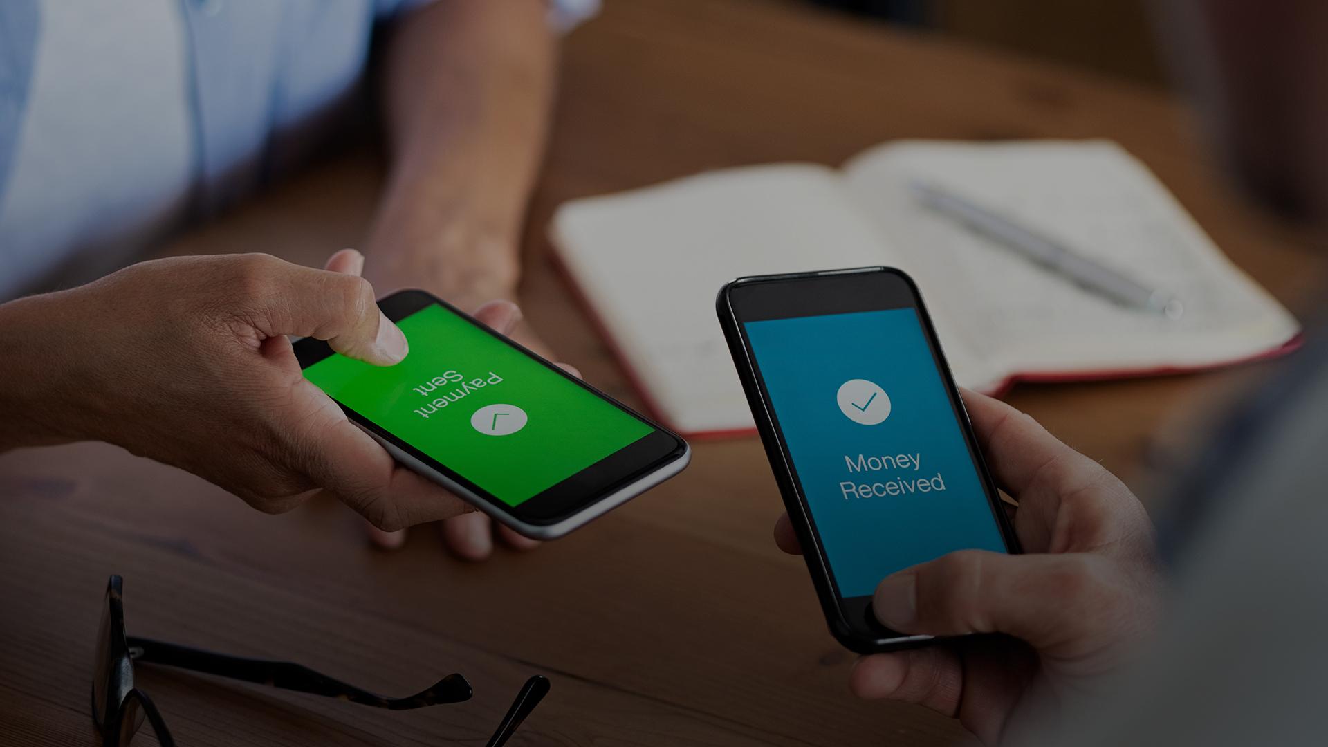 PIX: Uma forma de pagamento que pode transformar negócios e hábitos de consumo