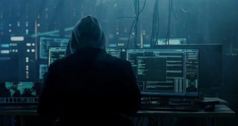 Piores ciberataques de 2019: o que você deve aprender com eles?