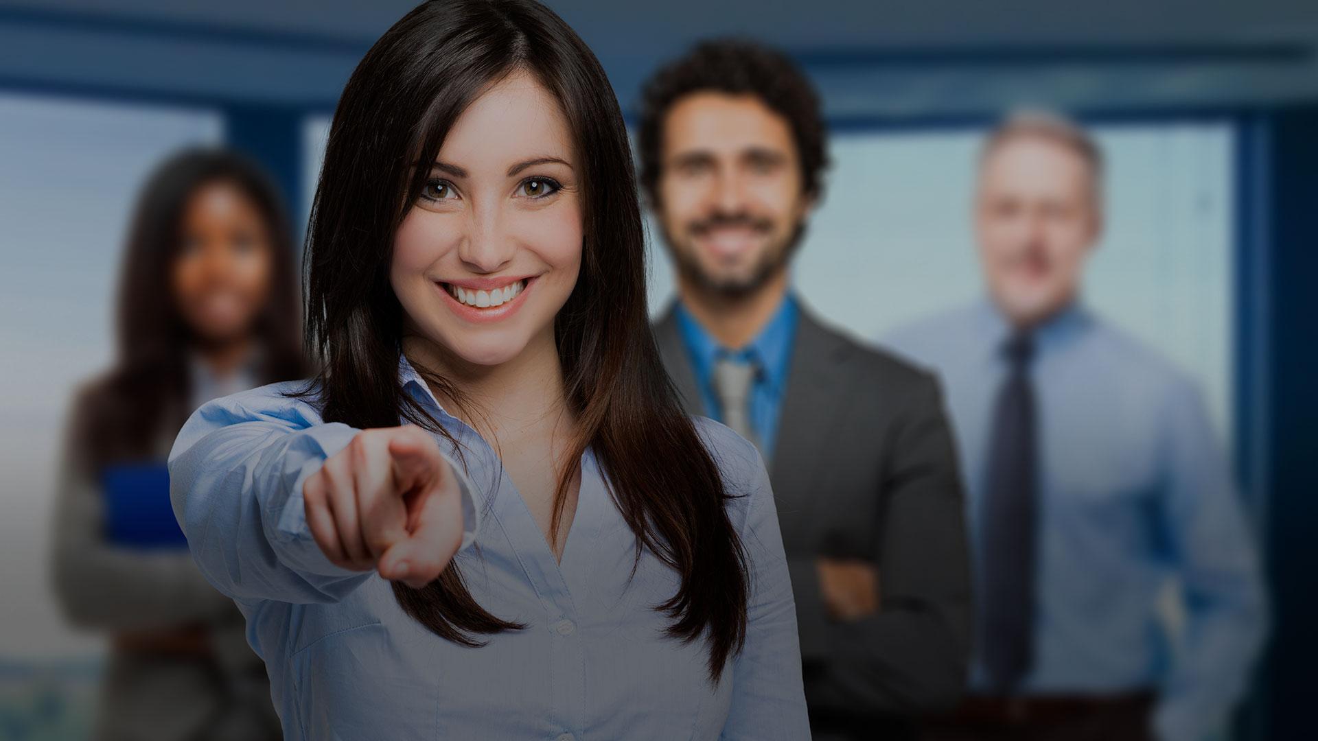 Confira mais de 400 vagas de emprego em startups e empresas de tecnologia