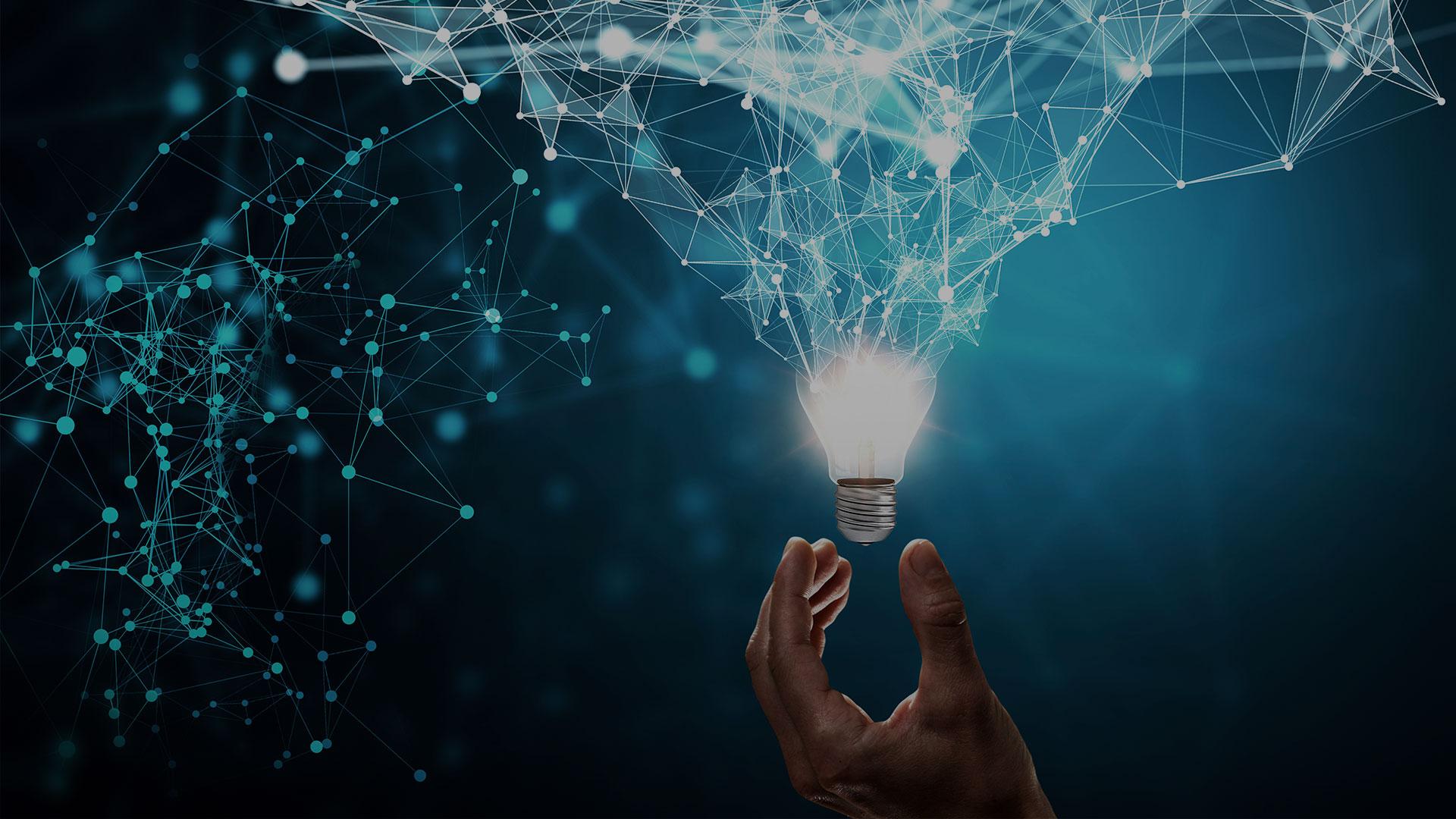 Compasso UOL e AWS se unem em oferta de aceleração digital