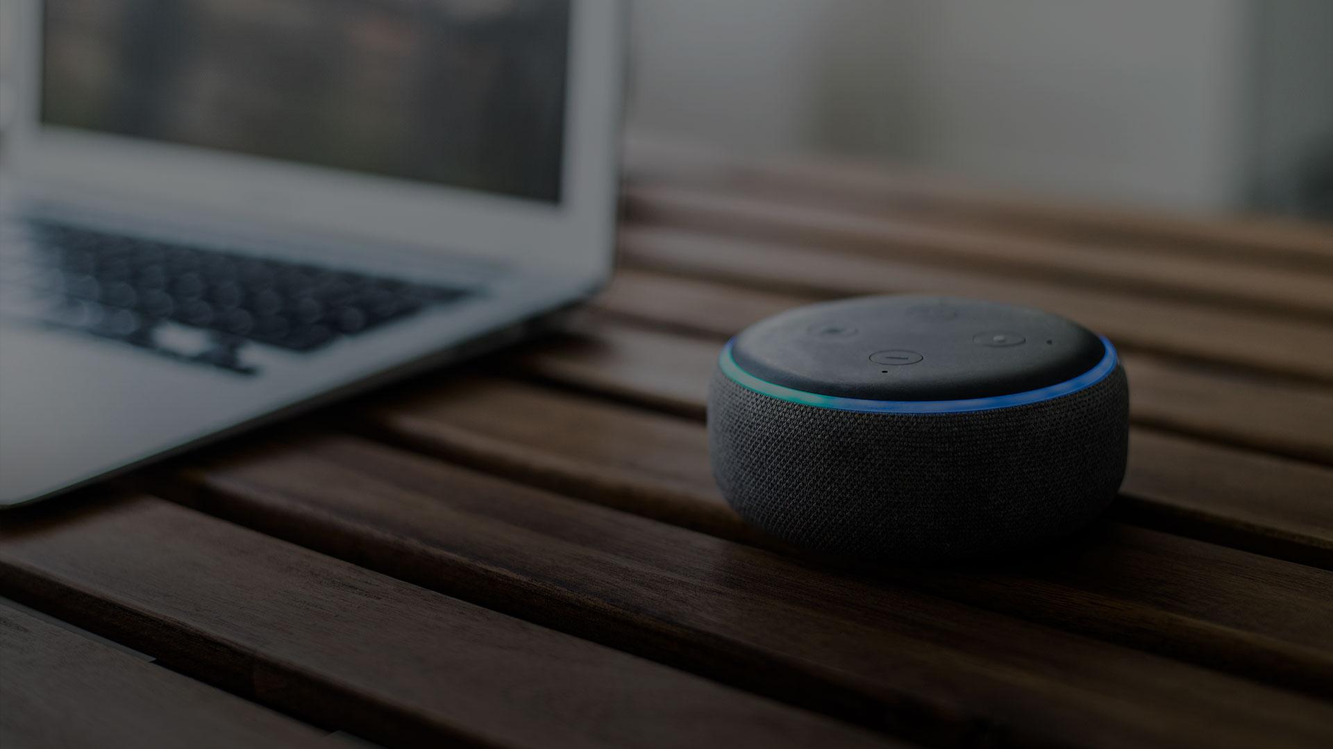 Desafio UOL testa conhecimentos do usuário sobre futebol com inteligência artificial da Alexa