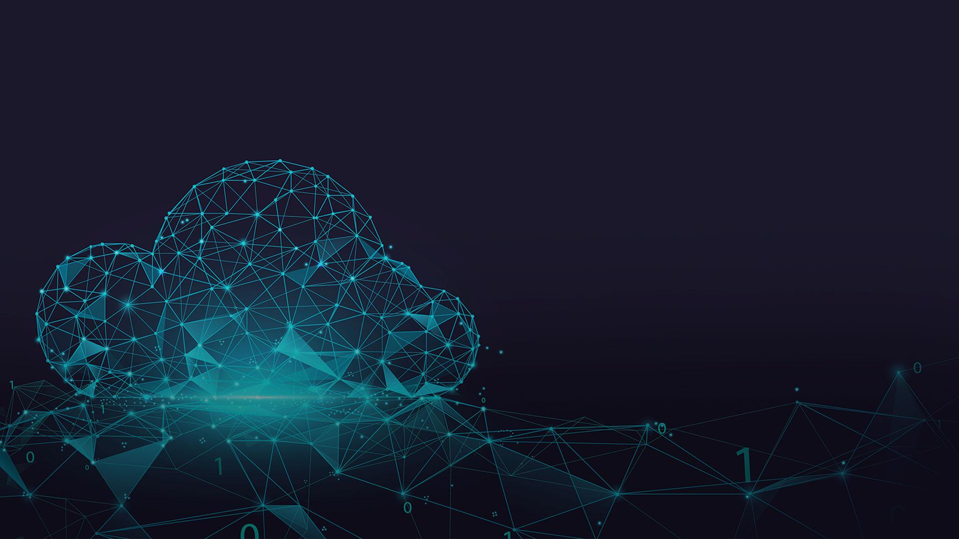 Afinal, como modernizar a cloud computing corporativa?