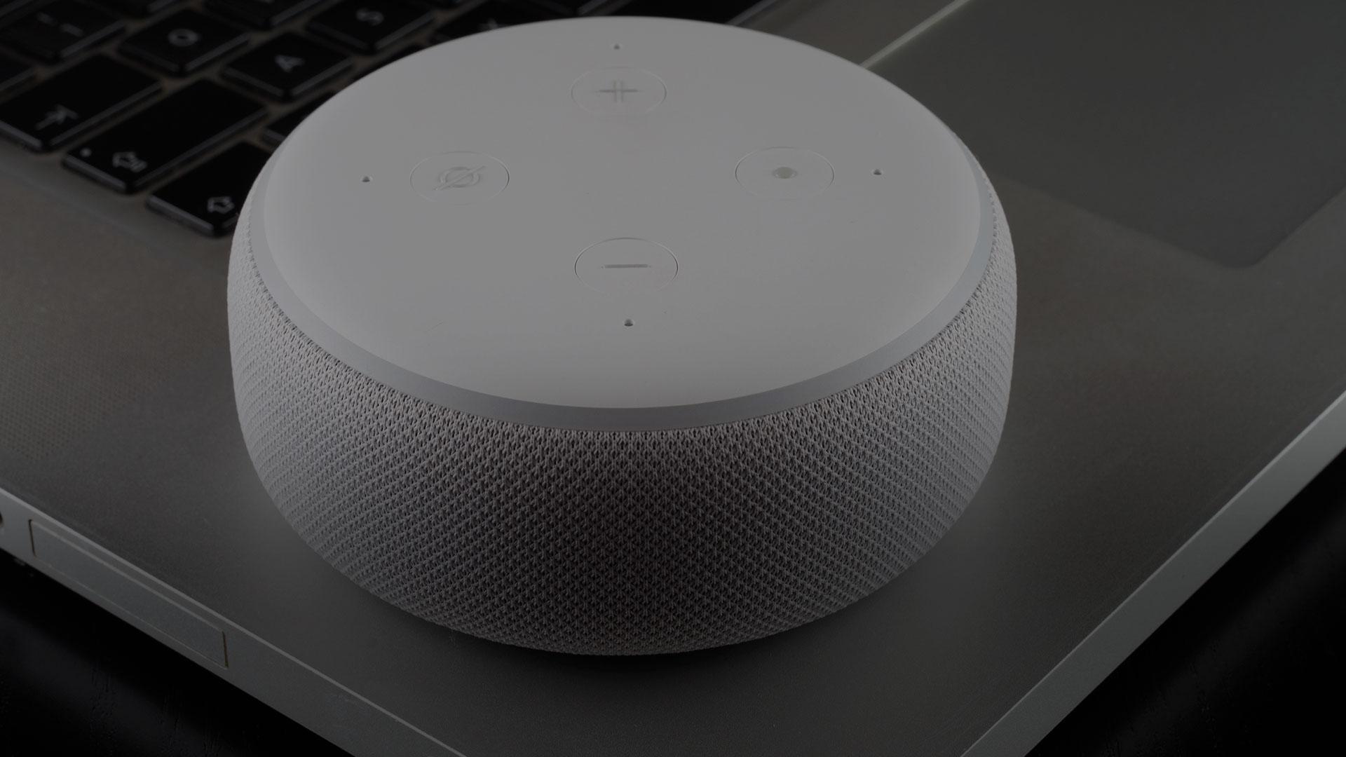 UOL EdTech inova experiência de aprendizado acadêmico com Alexa
