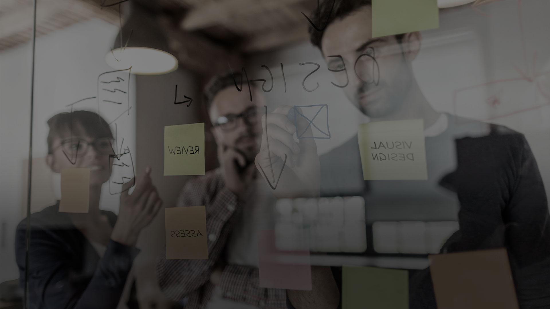 UX + Metodologias Ágeis: transparência e agilidade na busca da melhor experiência do usuário