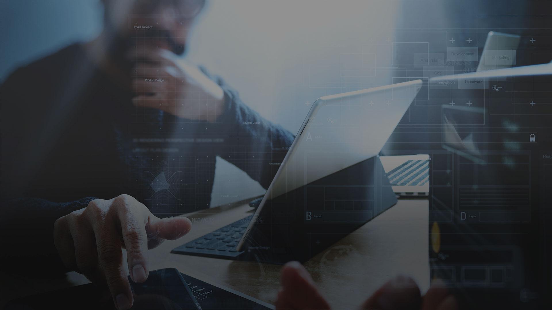 Acessibilidade na web na visão do Product Designer