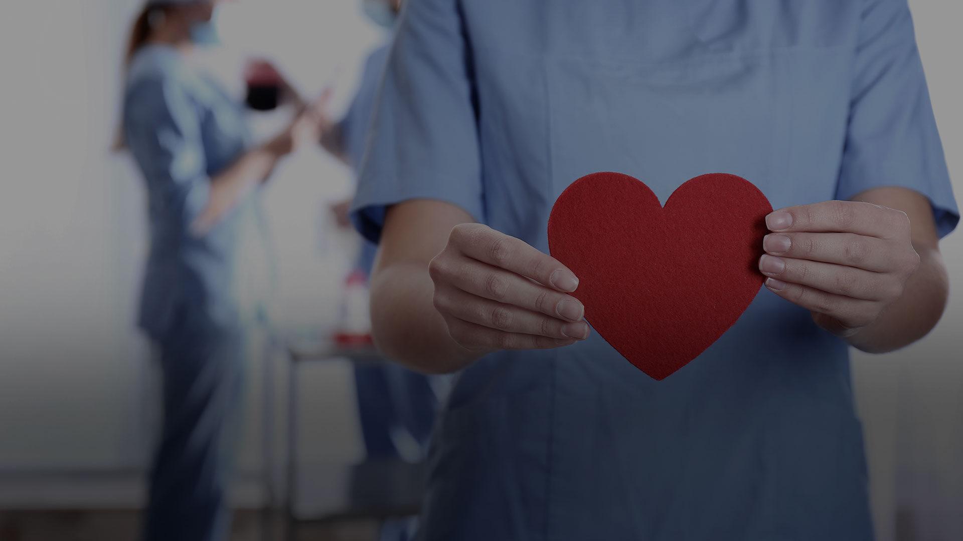 Empresas lançam app para conectar doadores de sangue a hemocentros