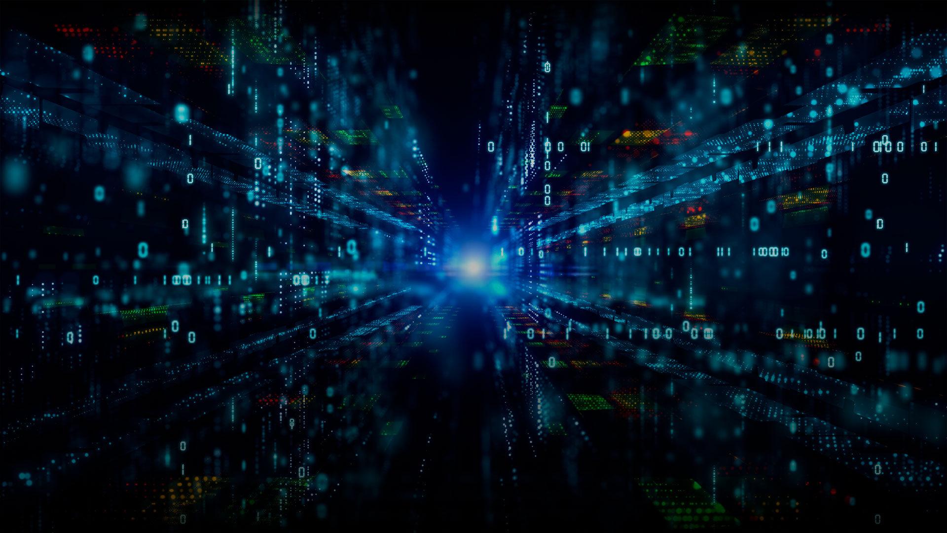 Qualidade de dados, o segredo das boas análises